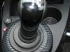 Обтяжка салона виниловой плёнкой под карбон (плёнка 3D) Ford Fiesta