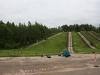 Rus Hill climb Open - дмитровский полигон