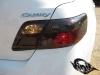 Тонировка оптики (тонировка фонарей) Toyota Camry