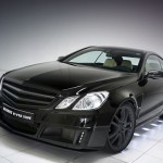 3195434 150x150 Brabus E V12 Coupe   мощность, кожа, винил