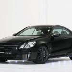 3195707 150x150 Brabus E V12 Coupe   мощность, кожа, винил