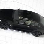 3195709 150x150 Brabus E V12 Coupe   мощность, кожа, винил