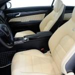 3195757 150x150 Brabus E V12 Coupe   мощность, кожа, винил