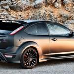 3251975 150x150 Авто новинка: матовый Ford Focus RS