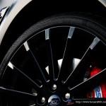 FORDFOCUSRS500 WALLPAPER 1280x1024 05 150x150 Авто новинка: матовый Ford Focus RS