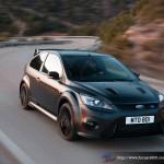 FORDFOCUSRS500 WALLPAPER 1280x1024 06 150x150 Авто новинка: матовый Ford Focus RS