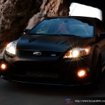 FORDFOCUSRS500 WALLPAPER 1280x1024 07 150x150 Авто новинка: матовый Ford Focus RS