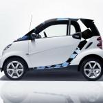 bg800 367283 150x150 Smart выбирает авто винил и Brabus