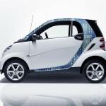 bg800 367285 150x150 Smart выбирает авто винил и Brabus