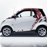 bg800 367286 150x150 Smart выбирает авто винил и Brabus