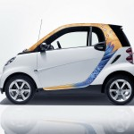 bg800 367289 150x150 Smart выбирает авто винил и Brabus